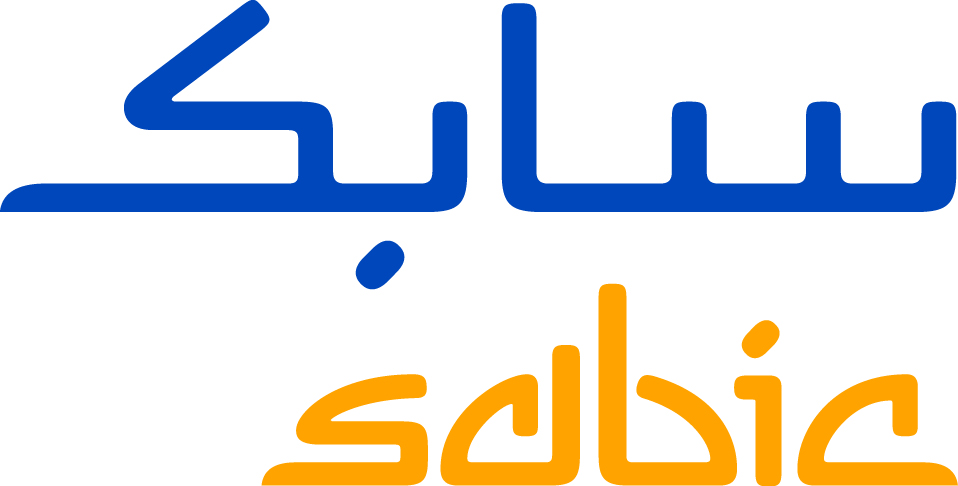 SABIC_WORDMARK_RGB