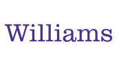 Williams_watermark_word_logo_purple2