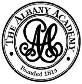 Albany_Academy_Seal