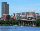 downtown-albany