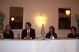 Tech Valley Connect sits on panel at CRHRA Event.
